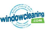 Window Cleaning St Paul